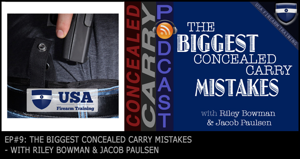 Concealed-Carry-Mistakes-Podcast