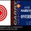 Marksmanship Skills Tactical Shooting