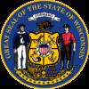 Wisconsin reciprocity changes