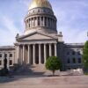 west virginia legalizes concealed carry without a permit