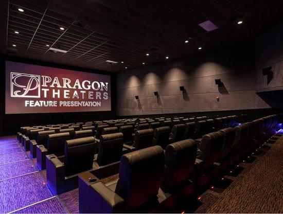 paragon-pavilion-cinemas gun policy