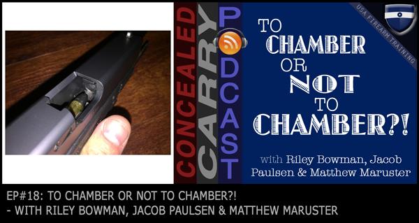 PodcastHeader18---600x319