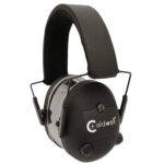Caldwell G3 Electronic Hearing Protection