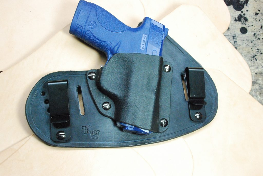 maxx t2 tw holsters review