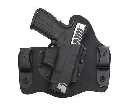 crossbreed holster review