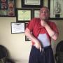 Brave response holster video