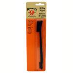 Hoppes Utility Brush Nylon