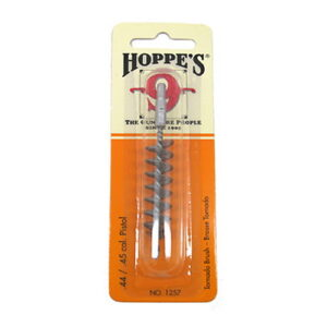 Hoppes Tornado Brush .44 .45 Caliber