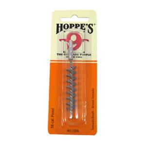 Hoppes Tornado Brush .38 Caliber