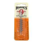 Hoppes Tornado Brush .40 Caliber