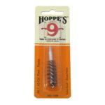 hopppic1308