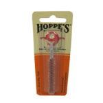 Hoppes Phosphor Bronze Brush .38 Caliber