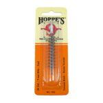 Hoppes Tornado Brush .35 Caliber 9mm