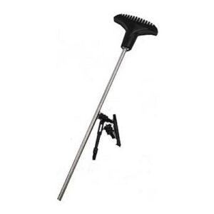 Hoppes Universal Pistol SS Rod