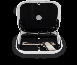 gunbox2-buy-feature