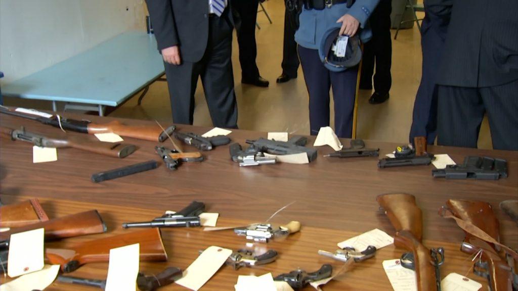 Gun Confiscation-001