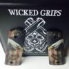 Wicked Grips Review