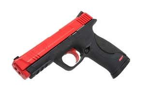 sirt-107-pistol- smith and wesson mp