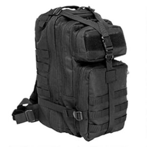 black-tactical-backpack