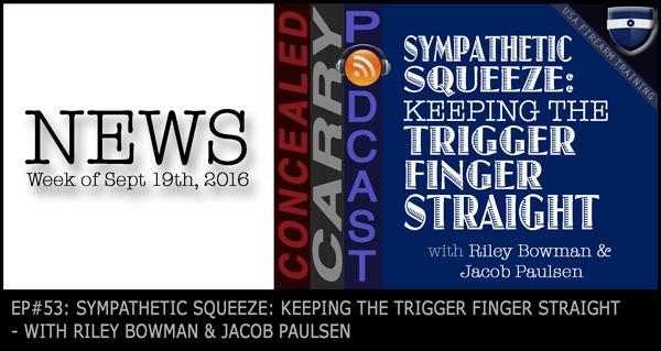 sympathetic-squeeze