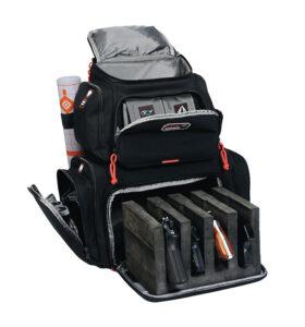 the-handgunner-backpack