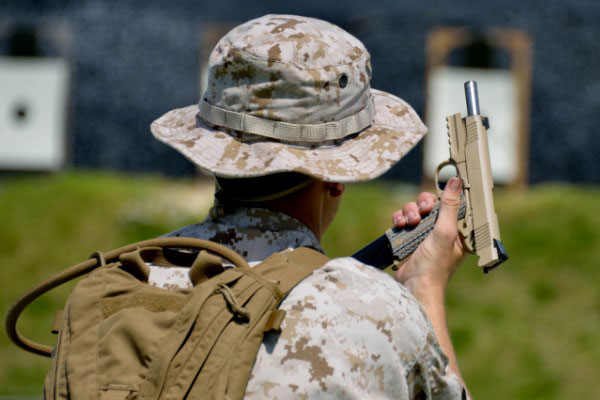 marine-with-sidearm
