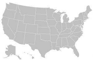 blankmap-usa-states