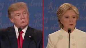 694940094001_5177636424001_part-2-of-third-presidential-debate-at-university-of-nevada