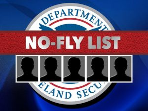no-fly-list