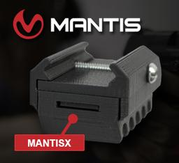 mantis-firearm-training-tool