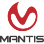 mantis-x-gun-training-attachment