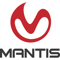 Image result for MantisX logo