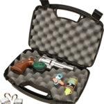 mtm-807-handgun-case
