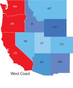 real-estate-west-coast