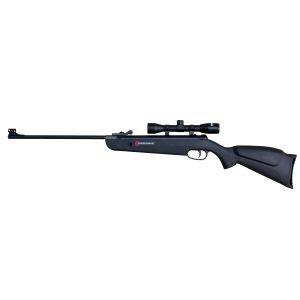 marksman-177airrifle