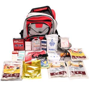 wisefoodssurvivalbackpack-1