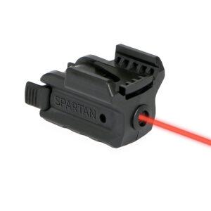 lasermaxspartan