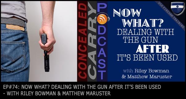 podcastheader74