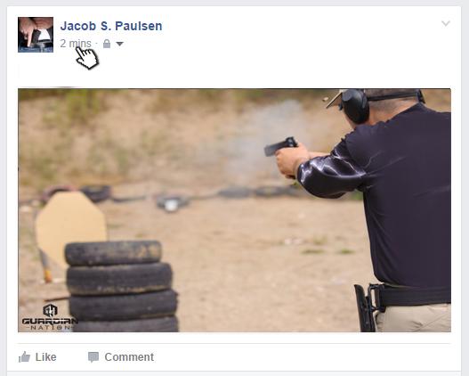 facebook-video-url