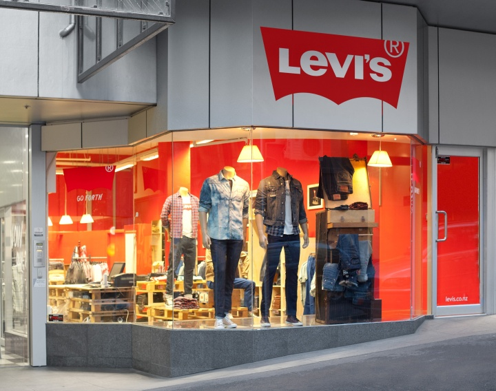 levi-strauss-pop-up-boutique-by-rcg-auckland-new-zealand-07