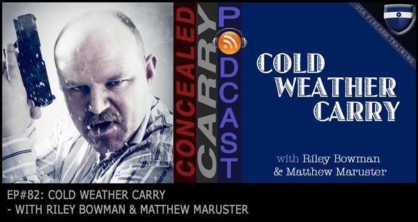 podcastheader82