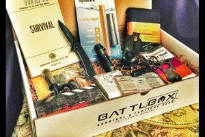battlbox-2-661x441