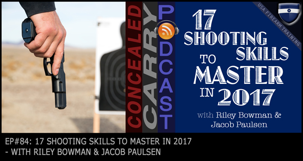 podcastheader84