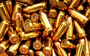 bullets-cartridges-uhd-wallpapers