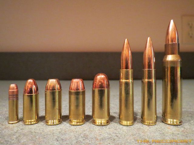 ultimate-bullet-hd-pro_03