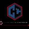 CC.com-SQUARE-1500x1000
