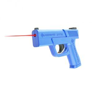 LaserLyteCompact