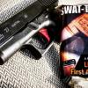 SWAT T Tourniquet Review