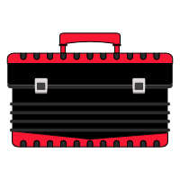 Cases & Bags, Specialty