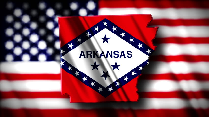 arkansas set to pass concealed carry expansion bill